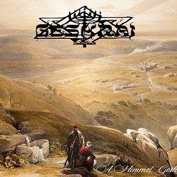Reviews for Geshrai - A Himmel Geshrai