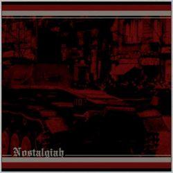 Review for Gestapo 666 - Nostalgiah