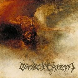 Reviews for Ghost Horizon - Astral Possession