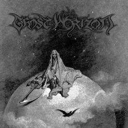Reviews for Ghost Horizon - The Erotics of Disgust
