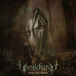 Reviews for Ghoulchapel - Idols of Doom