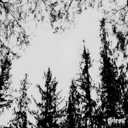 Girsu - Rotten Earth