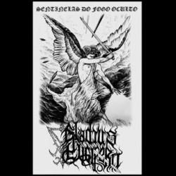 Gladius Luciferii - Sentinelas do Fogo Oculto