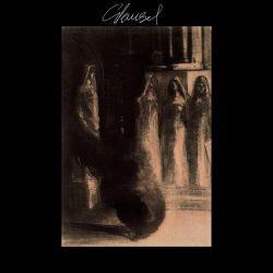 Review for Glemsel - Unavngivet
