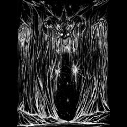 Gloam - Vanquished