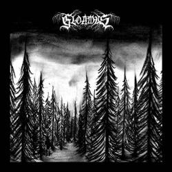 Reviews for Gloamus - Prelude to the Coming Haze of Winter's Glass