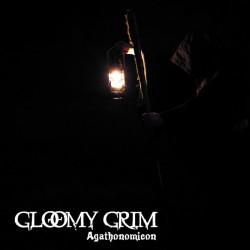 Reviews for Gloomy Grim - Agathonomicon