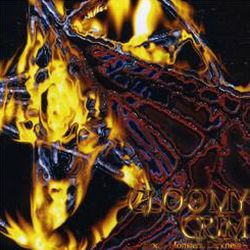 Reviews for Gloomy Grim - Blood, Monsters, Darkness