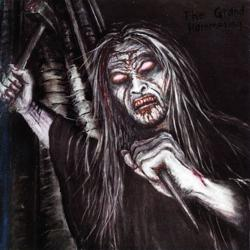 Reviews for Gloomy Grim - The Grand Hammering