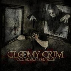Reviews for Gloomy Grim - Under the Spell of the Unlight