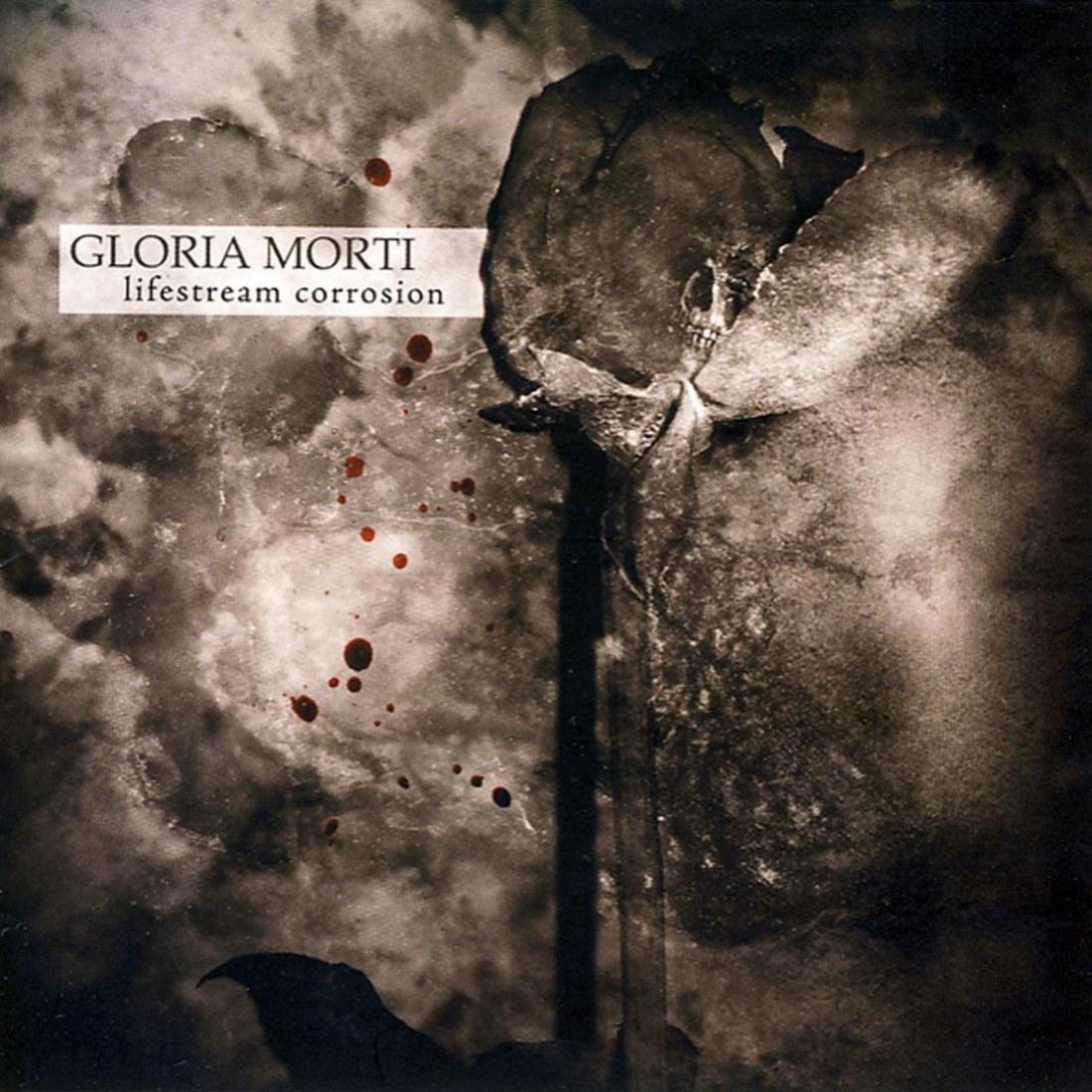 Review for Gloria Morti - Lifestream Corrosion