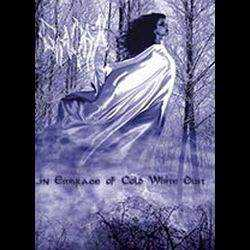Reviews for Gmork - ...in Embrace of Cold White Dust