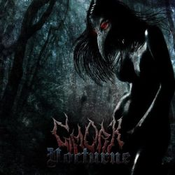 Reviews for Gmork - Nocturne