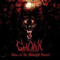 Reviews for Gmork - Tales of the Midnight Forest