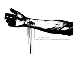 Reviews for Gnaw Their Tongues - I Speak the Truth, Yet with Every Word Uttered, Thousands Die