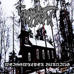 Reviews for Gnomehorn - Weisswalder Burning