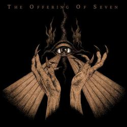 Reviews for Gnosis - The Offering of Seven