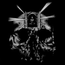 Reviews for Gnosis - The Third-Eye Gate