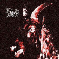 Göät Dëströyër 666 - Prelude to Goatpokalypse