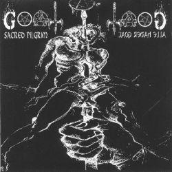 Goat (DNK) - Sacred Pilgrim - Alle Hader Goat