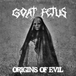 Review for Goat Fetus - Origins of Evil