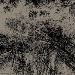 Reviews for Goat Oath - Chronology of Loss