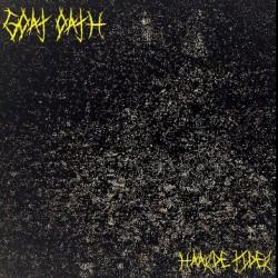 Reviews for Goat Oath - Haarde Tider