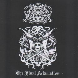 Reviews for Goat Prayers - The Final Aclamation