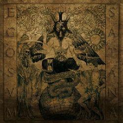 Goat Semen - Ego Svm Satana