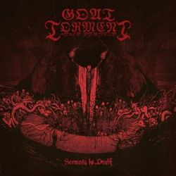 Goat Torment - Sermons to Death