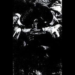 Goat Vulva - Erotic Worship