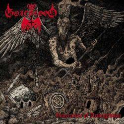 Review for Goatblood (DEU) - Veneration of Armageddon