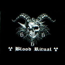 Reviews for Goatchrist 666 - Blood Ritual