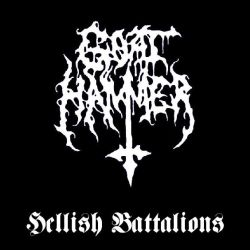 Goathammer (FIN) - Hellish Battalions
