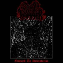 Reviews for Goathammer (PHL) - Onward to Devastation