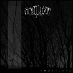 Goathemy - Frostland