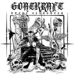 Reviews for Goatkraft - Angel Slaughter