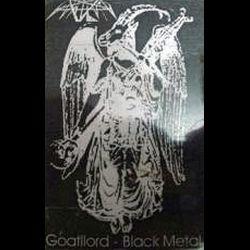 Goatlord (BRA) - Black Metal