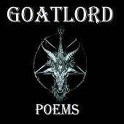 Goatlord (BRA) - Poems