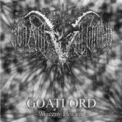 Goatlord (POL) - Wieczny Płomień