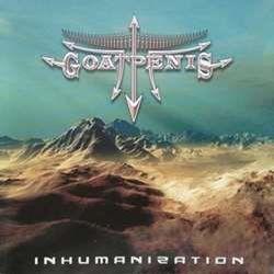 Goatpenis - Inhumanization