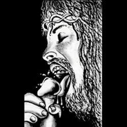 Goatpenis - Jesus Coward