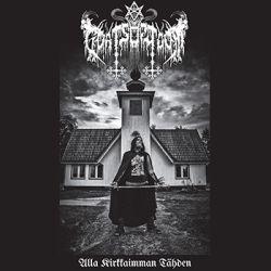 Reviews for Goats of Doom - Alla Kirkkaimman Tähden
