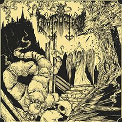 Reviews for Goats of Doom - Intra Ecclesiam Nulla Salus