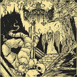 Goats of Doom - Intra Ecclesiam Nulla Salus
