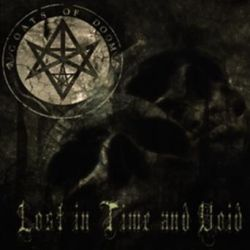 Reviews for Goats of Doom - Lost in Time and Void