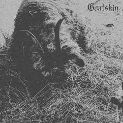 Reviews for Goatskin - Demo I