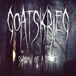 Goatskrieg - Shadow of a Reaper
