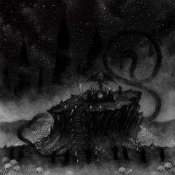 Review for Goatspell - Ascension of the Drakonian Beast