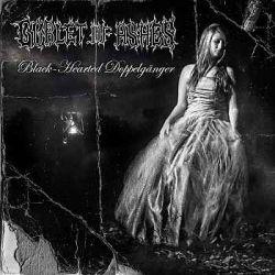 Goblet of Ashes - Black-Hearted Doppelgänger